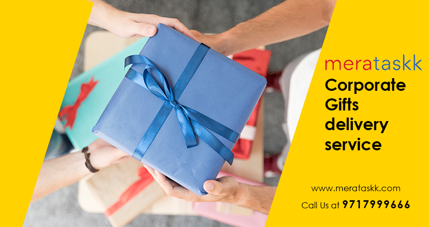 Corporate gifts to impress your employees this Diwali.